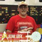 Happy 50th Birthday Star Trek!